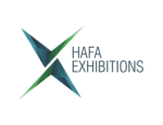 Xhafa Exhibitions