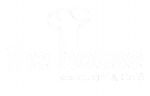 The House Restaurant and Cafe